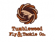 TumbleweedFly&Tackle_logo