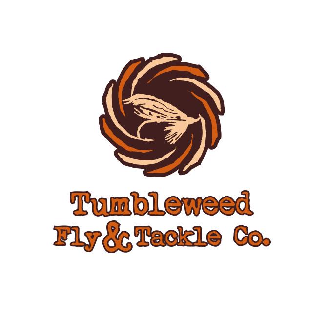 TumbleweedFly&Tackle_logo