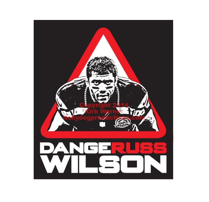 DangerussWilson_logo