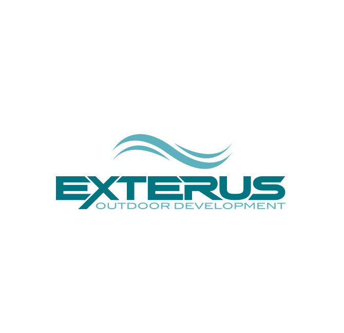 ExterusOutdoorDevelopment_logo