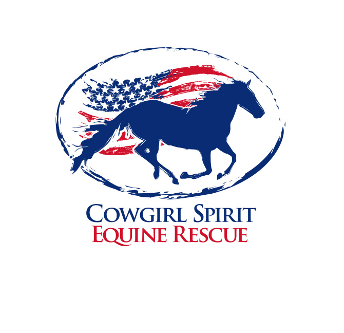 CowgirlSpirit_logo