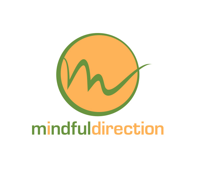 MindfulDirection_logo