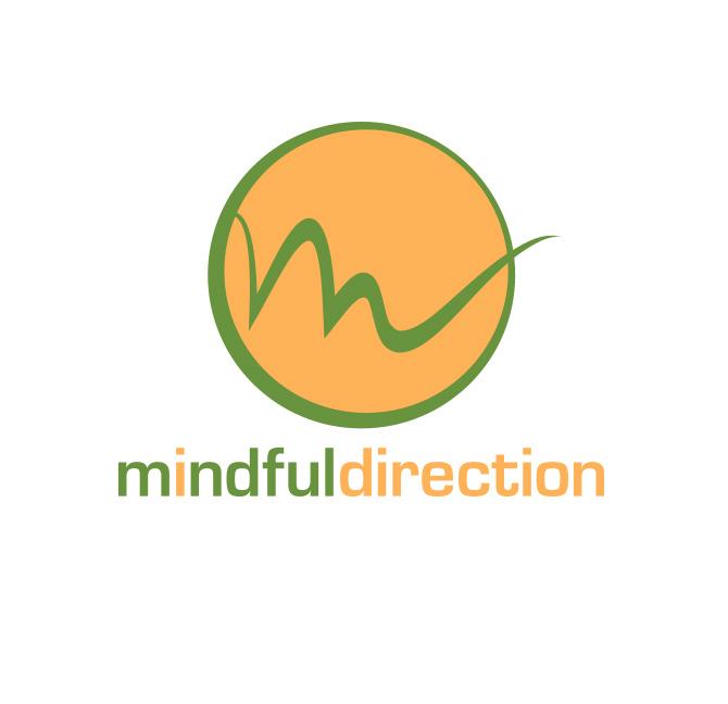 MindfulDirection_logo