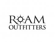 RoamOutfitters_logo