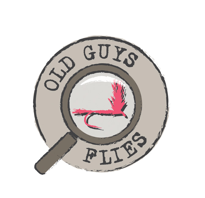 OldGuysFlies_logo