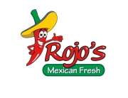 RojosMexicanFresh_logo